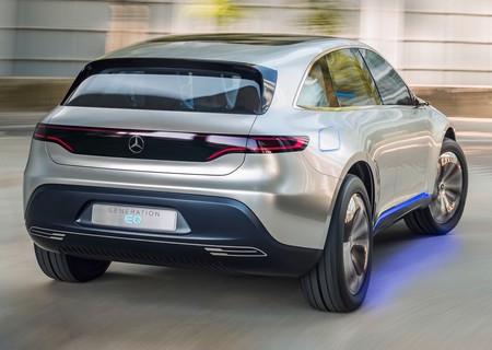 Mercedes Benz Generation Eq Concept 2016 1024 0e