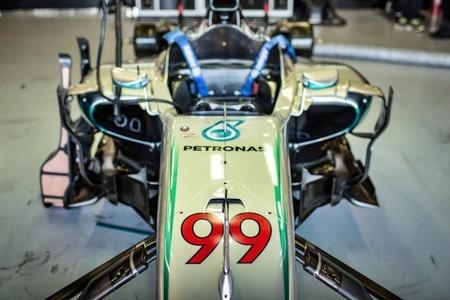 Lorenzo F1