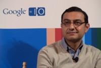 """Vic Gundotra pide calma a los usuarios de Android: """"la actualización de Hangouts llegará pronto"""""""