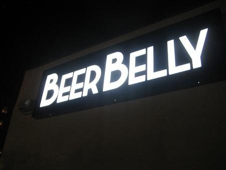 La tripa cervecera, ¿mito o realidad? Lo que dice la ciencia