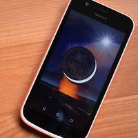 Google contra la fragmentación: todo nuevo smartphone, flagship o gama baja, deberá llegar con Android Oreo