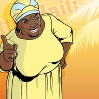 15 años después del lanzamiento de GTA: Vice City, Rockstar es demandada por los derechos de imagen de un personaje (otra vez)