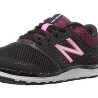 Disponibles en dos colores, las zapatillas New Balance 577v4 Only Training están desde 29,64 euros en Amazon