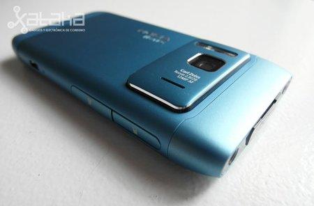 Nokia N8-3