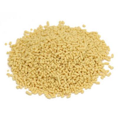 lecitina de soja dosis diaria para adelgazar