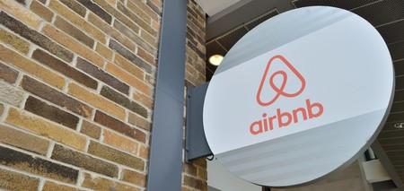 Profeco procederá contra Airbnb por publicidad engañosa en México