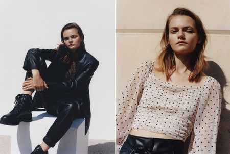 Bershka Out Of The Shadows 03