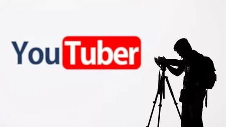 YouTube mostrará anuncios en los vídeos de pequeños youtubers de España y no les pagará por ello: así son las nuevas políticas