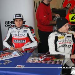 Foto 62 de 102 de la galería cev-buckler-2011-imagenes-de-la-ultima-cita-en-jerez en Motorpasion Moto