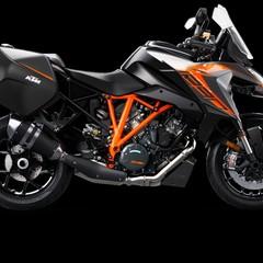 Foto 29 de 32 de la galería ktm-1290-super-duke-gt-2019-1 en Motorpasion Moto