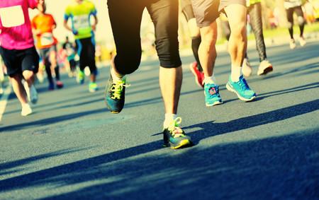 Salir A Correr: vuelta paulatina a los entrenamientos