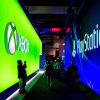 Sony y Microsoft anuncian un acuerdo estratégico para colaborar en el streaming de juegos y tecnologías relacionadas con la nube