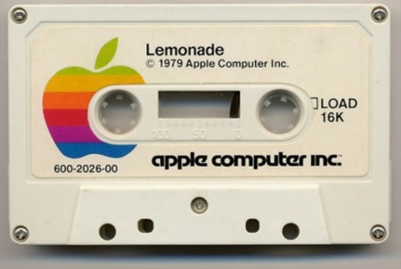 """Steve Jobs y sus años """"perdidos"""", su exilio lejos de Apple"""