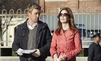 La ABC retrasa 'Body of proof' a midseason