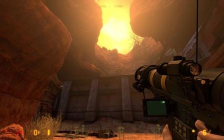 Black Mesa en Steam Early Access es todo un sueño hecho realidad
