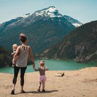 11 regalos fitness especiales para el día de la madre