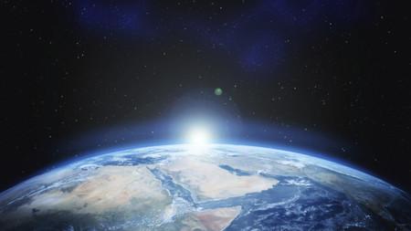 Conviértete en un experto sobre cuestiones del cosmos con estas apps