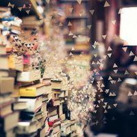 La tienda de ebooks de Microsoft cierra y con ella desaparecen los libros electrónicos que vendió