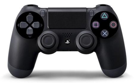 La predescarga de juegos en PS4 llegará el mes que viene según los creadores de inFamous