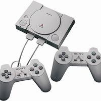 Ahora, con el cupón PARATECH en eBay, tenemos la PlayStation Classic por unos ridículos 33,20 euros