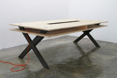 mesa coworking 3