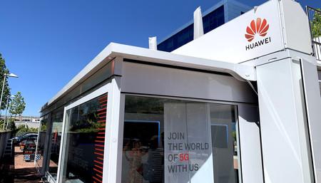 Videojuegos en la nube y Realidad Virtual: así quiere ganar Huawei la batalla del 5G