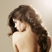 Los aceites de Leonor Greyl te harán resplandecer como la diosa que eres
