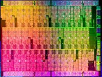 Las GPU como pasado, presente y futuro de la computación