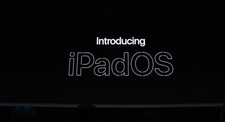 iPadOS es el sistema operativo exclusivo del iPad para transformarlo en una alternativa brutal al portátil
