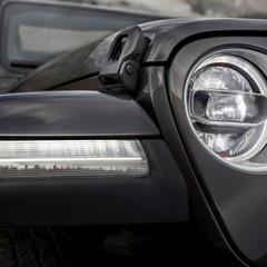 Foto 5 de 18 de la galería jeep-wrangler-mild-hybrid-2020 en Motorpasión México