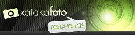 ¿Cuáles son tus propósitos fotográficos para 2013?: La pregunta de la semana