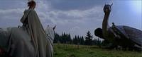Trailer de 'Eragon'