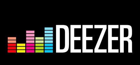 Deezer ya ofrece audio sin pérdidas en altavoces con Google Assistant