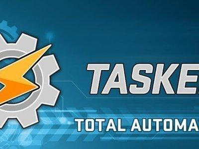 Tasker ganará la capacidad de cortafuegos sin necesidad de ser root en una futura actualización