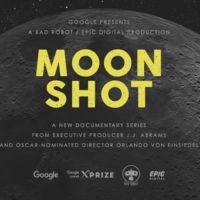 Las niñas mexicanas ganadoras de Moonbots 2015 tendrán su propio documental producido por J.J. Abrams