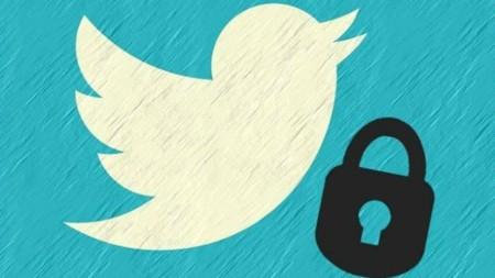¿Escaneo automático o espionaje deliberado? Demandan a Twitter por violación de privacidad