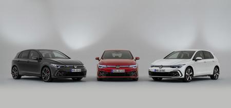 Volkswagen presentará en línea lo que estaba programado para el Auto Show de Ginebra