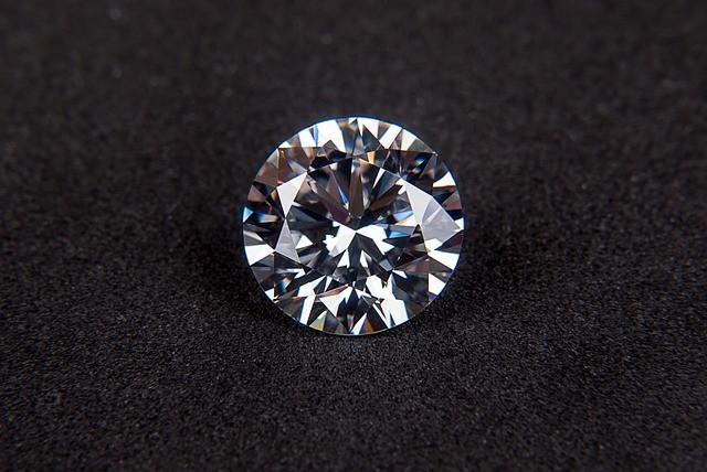 Diamond 123338 640