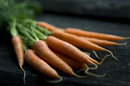 Carrot 1031389 1280