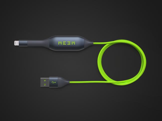 ¿Un cable para cargar y hacer copias de seguridad de nuestro smartphone al mismo tiempo?