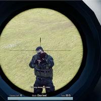 Mejora tus habilidades de combate para 'PUBG' con 'Battle Royale Trainer'