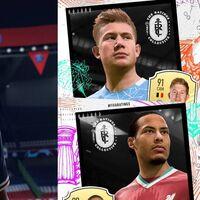 """EA reconoce que los packs de previsualización antes de comprar de FIFA Ultimate Team han sido """"muy bien recibidos"""""""