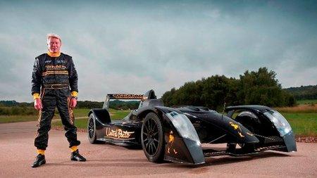 Mika Hakkinen: Fernando Alonso puede ser campeón del mundo, solo tiene que creérselo