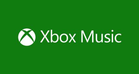 Microsoft anuncia el cambio de nombre de Xbox Music y Xbox Video