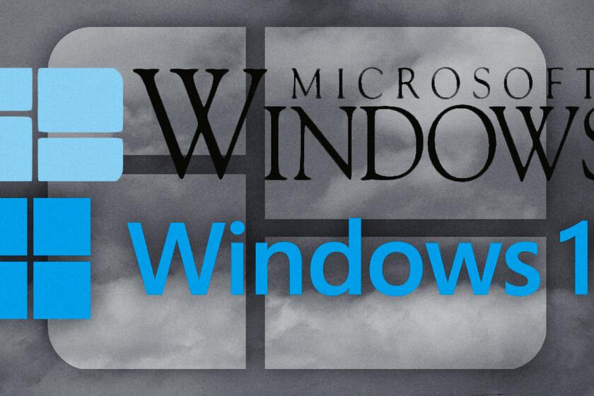 Desde 1985 hasta Windows 11: un paseo por la historia del sistema operativo de Microsoft