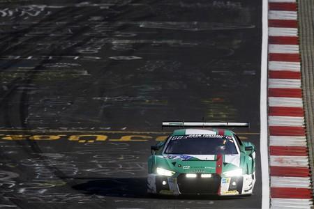 Planes de fin de semana con coches: de la Fórmula 1 en Montmeló al Jarama con SEAT, pasando eso sí 24 Horas por Nürburgring
