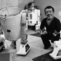 Adiós a R2-D2: Kenny Baker ha muerto a los 81 años