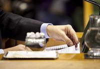 Nuevo tipo reducido del Impuesto de Sociedades tras la última reforma aprobada