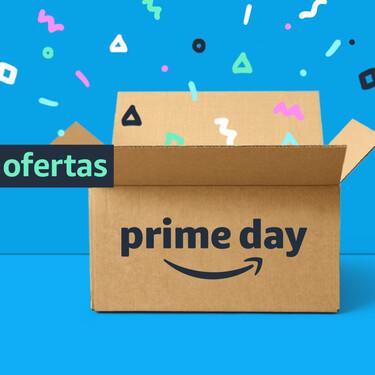 Todo a punto para un nuevo Prime Day: 2 días y más de 2 millones de ofertas que comienzan el 21 de junio