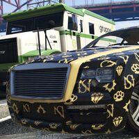 Cómo hacerse de oro en GTA Online con las misiones mejor pagadas